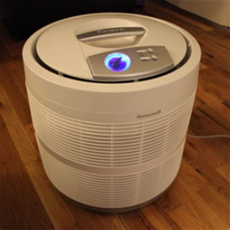 Air Purifier Merk Honeywell honeywell 50250 s 99 97 hepa air purifier complete review find reviews