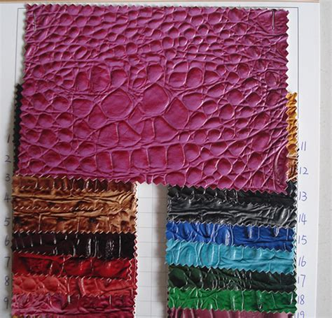 furniture materials for upholstery popular crocodile skin material buy cheap crocodile skin