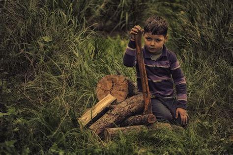 wann ist heute fuã wann ist welttag gegen kinderarbeit welttag gegen