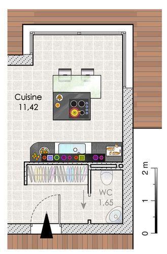 Faire Construire Sa Maison Prix 225 by Maison Design D 233 Du Plan De Maison Design Faire