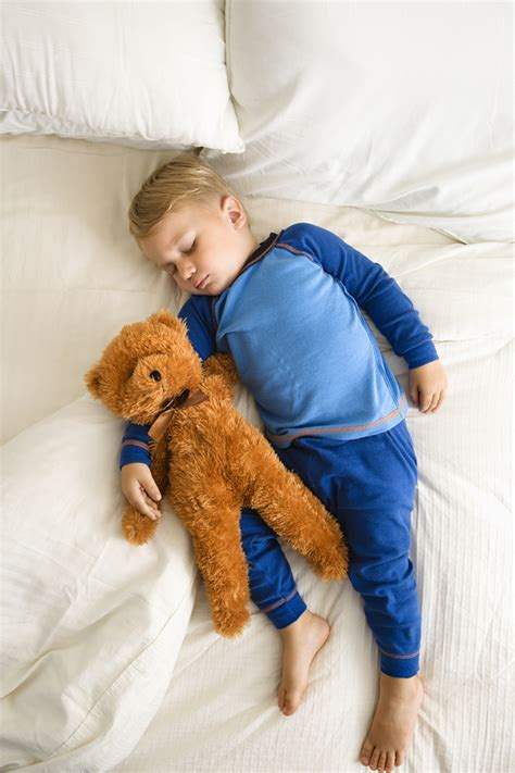 why do kids wet the bed kids and bedwetting when should i be concerned best