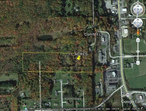 houses for sale in st marys pa comfort ln saint marys pa 15857 land for sale and real estate listing realtor com 174