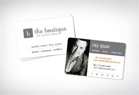 free real estate business card templates for word 28 real estate business cards we