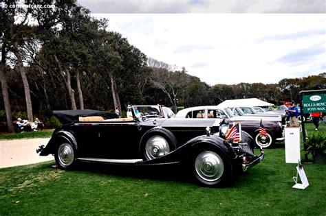 security system 2006 rolls royce phantom regenerative braking rolls royce phantom ii 1929 on motoimg com
