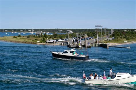 Chappaquiddick Island Connects To Vacation In Chappaquiddick Island On Martha S Vineyard