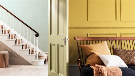 dulux s colour of the year 2016 is revealed dulux