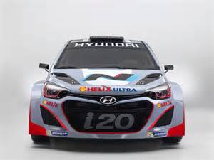 i20 car new new hyundai i20 n wrc photo gallery autocar india