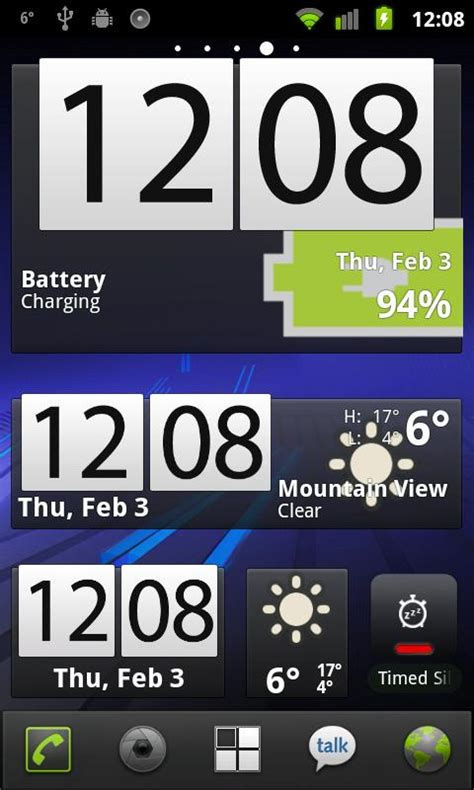 beautiful widgets pro apk beautiful widget apk the hut of android