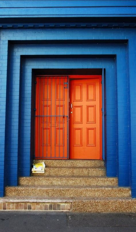Windows Doors Sydney by 17 Best Images About Doors And Windows On