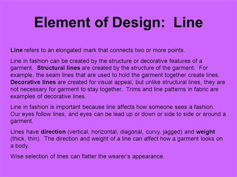 elements and principles ppt video online download hnc3ci elements and principles of design ppt video