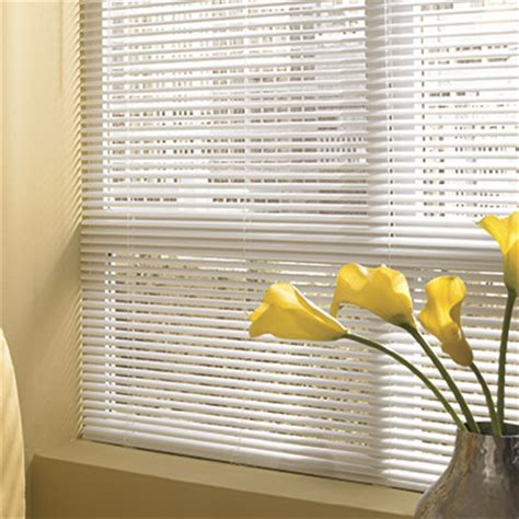 Mini Blinds Window Treatments by Window Treatments Blinds Shades