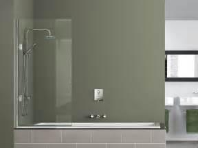 Showering Baths showering baths amp screens twthomas