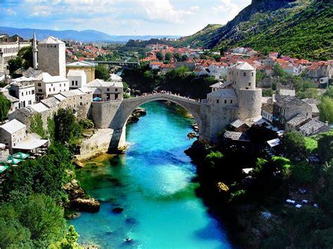 amazing places to visit amazing places around the world part 7 tapandaola111