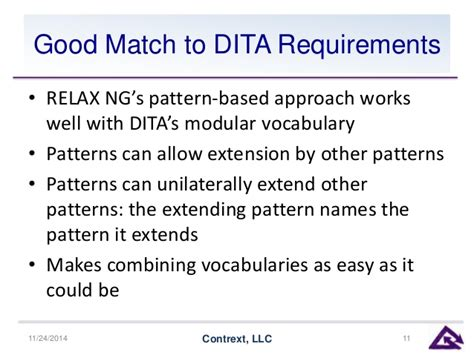 Kb Pattern Works Llc   relax ng to dtd and xsd using the open toolkit