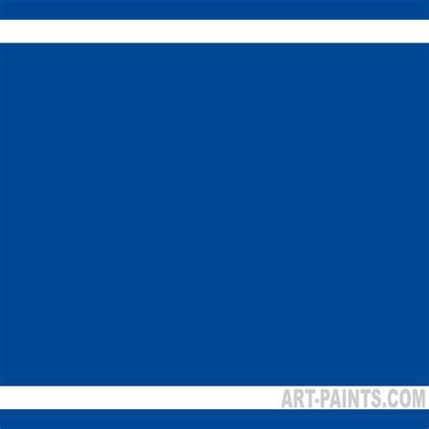 indigo blue four in one paintmarker marking pen paints 043 indigo blue paint indigo blue