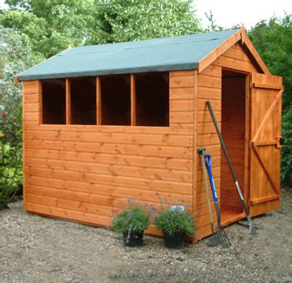 Rhe Shed by Spaldingbulb Co Uk 187 For A Garden You Ll To Grow