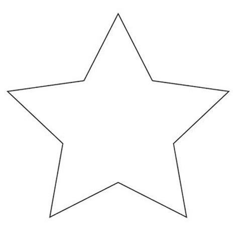 printable star outline https 2 bp blogspot com 5uynw7sobm8 vgik0pbf4si
