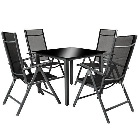 tavolo e sedie da giardino offerte tavolo e sedie da giardino offerte e risparmia su ondausu