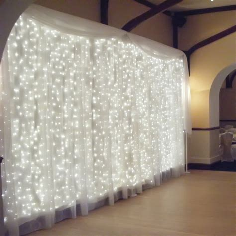 string of lights for bedroom indoor string lights for bedroom ideas including best picture outdoor hamipara com
