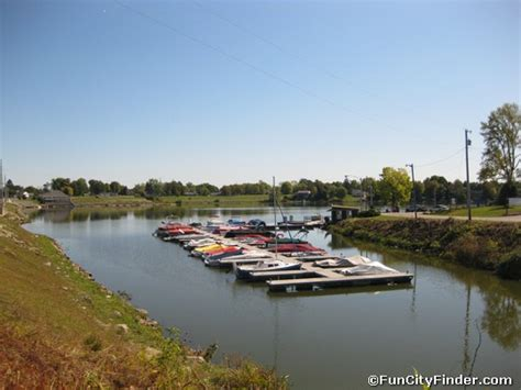 boat docks for sale indiana cicero parks photos and pictures funcityfinder