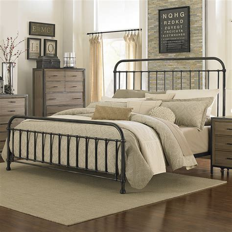 alstons bedroom furniture fancy alstons manhattan bedroom furniture greenvirals style