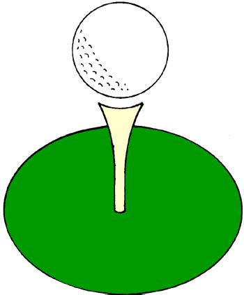 golf page borders | clipart panda free clipart images