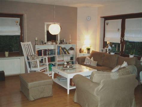 massivmöbel wohnzimmer wohnzimmer wohn esszimmer unsere wohnung zimmerschau