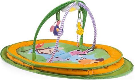chicco buitenspeelgoed bol chicco babynest artsana speelgoed