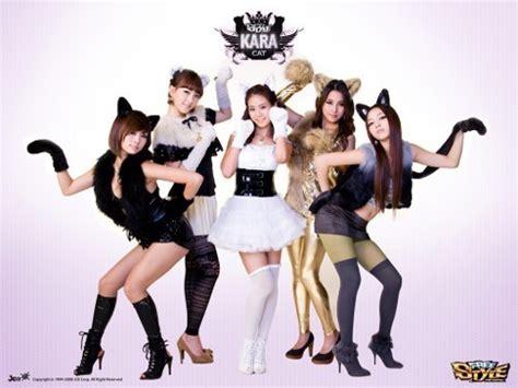 kara south korean band wikipedia the free encyclopedia kara korean girls group images kara cat wallpaper and