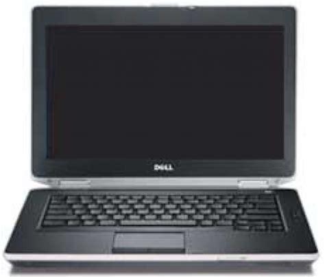 Laptop Dell E6430 dell latitude e6430 laptop cover protector