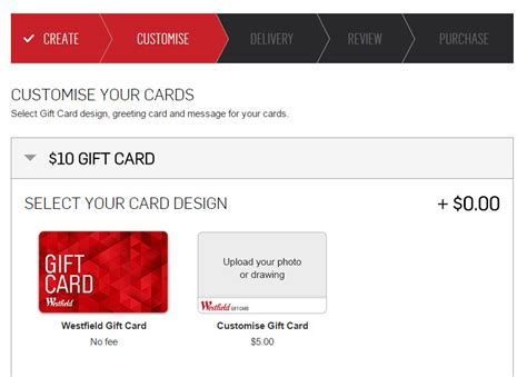 Westfield Gift Card Uk - westfield mall gift card lamoureph blog