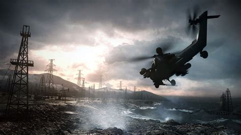 battlefield background battlefield 4 hd wallpaper and background image