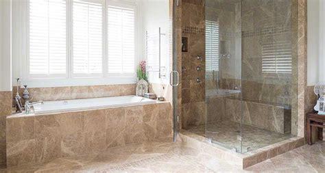 houzz.com bathroom