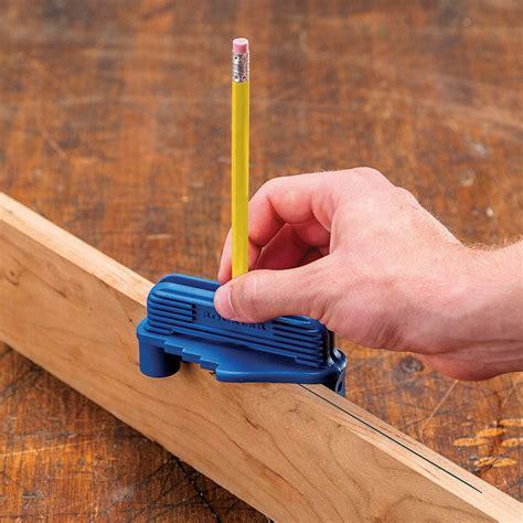 rockler centeroffset marking tool rockler woodworking