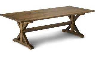 Farmhouse Dining Table For Sale Farmhouse Tables Custom Made Dining Tables Farm Tables For Sale