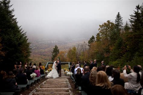 quintessential new hampshire   nh wedding photography