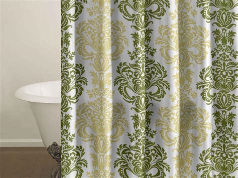 Green And Yellow Curtains Yellow Bathroom Decor Ideas Pictures Tips From Hgtv Hgtv