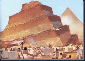 pyramide grundfläche ecco come venne costruita la piramide di micerino un nuovo studio ne svela i segreti