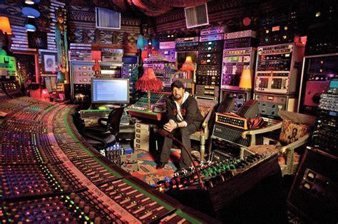 best studios in sluttiest studio gearslutz pro audio community