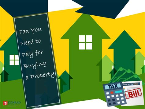 buy house in bangkok property tax you need to pay for buying property in bangkok chiang mai