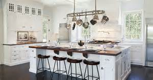 Colonial Kitchen Cabinets by Watermark Bakes Amp Kropp