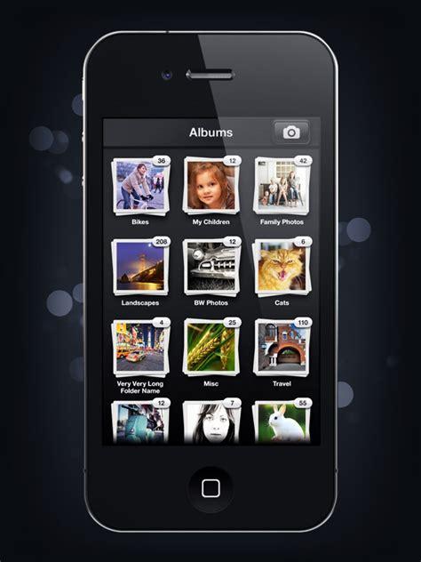 ui design genius app