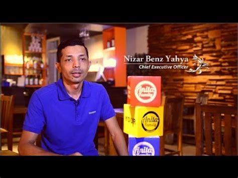 anita bakery anita bakery anita family company profile youtube