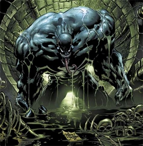 giant venom | just wants a hug...and your body | greg11373
