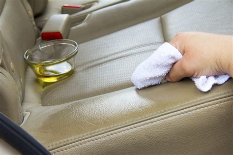 home remedies for cleaning car interior how to make a remedy for cleaning leather car