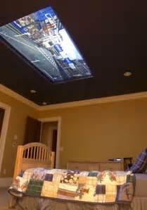 ceiling tv mounts for flat screens bedroom decor ideas