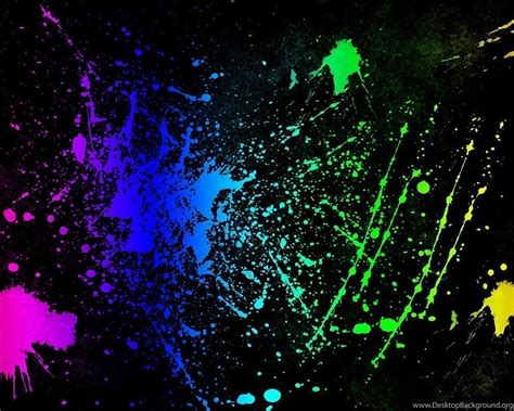 colorful definition high definition colorful wallpapers toptenpack