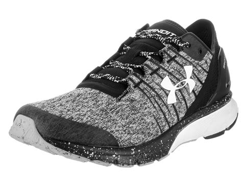 armor slippers armour running shoes www pixshark images
