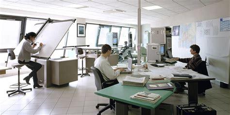 Rc Pro Bureau D 233 Tudes Techniques Courtier En Assurance 224 Bureau Etude Technique