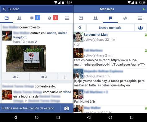 imagenes enviadas whatsapp cinco trucos de verdad para liberar espacio en android